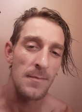 Ron, 32, United States of America, Lafayette (State of Indiana)