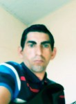 Luis, 38  , Joinville