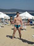 Dmitriy, 40  , Kartaly