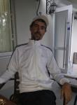 Sergey, 32  , Chisinau