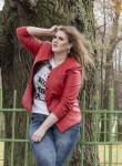 Lidia, 31, Saint Petersburg