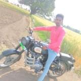 Anil Vagela, 23  , Ujjain