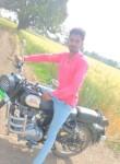 Anil Vagela, 23, Ujjain