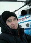 Aydar, 23  , Magnitogorsk
