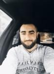Aydin, 30  , Sumqayit