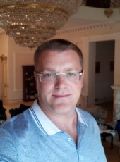 Anatoliy, 38, Russia, Moscow