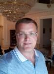 Anatoliy, 38, Moscow