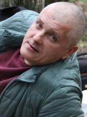 Aleks, 51, Ukraine, Khmelnitskiy