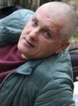 Aleks, 50  , Khmelnitskiy