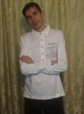 Dmitriy, 20, Ukraine, Vinnytsya