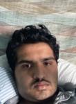 Muhammad Khan , 32  , Gastonia
