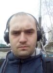 Aleksandr, 22  , Dunaivtsi