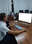 Jonik, 25  , Wobkent