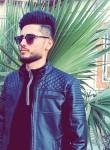 سمير العسافي , 22  , Dihok