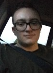 Mike S, 20  , Meridian (State of Idaho)