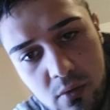 Arsen, 27  , Dusslingen