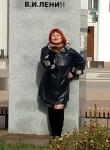 Elvira, 58  , Moscow