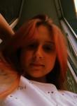 Katya, 18  , Lahoysk