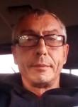 Igor, 53  , Begitsjevskij