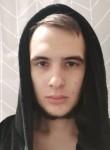 Lev, 21  , Novosibirsk