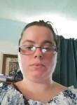 Crystal, 23  , Gatesville