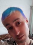 Evgeshka, 36  , Sterlitamak