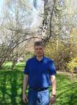 vladimir, 53, Beloomut
