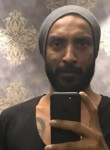 srikanth, 34  , Marmagao