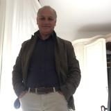 gaetano, 51  , Alessano