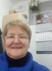 Lyubov, 65, Russia, Kaluga