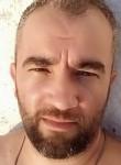 Oleg, 39  , Kazan