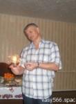 vladimir, 48  , Ulyanovsk