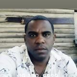 Lázaro, 38  , Camaguey