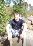 knyaz sergiy, 42, Saint Petersburg