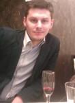Zhenya, 33  , Mytishchi