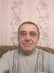 kamil, 59  , Tuymazy