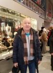 Viktor, 67  , Yaroslavl