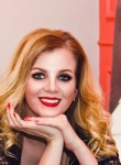 Mariya, 32, Saint Petersburg