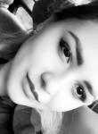 Kamila , 27  , Ussuriysk