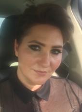 Ekaterina, 38, Russia, Novorossiysk