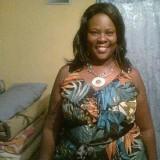 belindakavendj, 44  , Windhoek