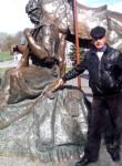 Viktor, 55  , Cherkasy