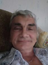 Sergey, 57, Russia, Kazan