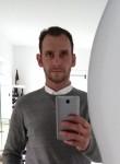Fabrice, 37  , Beauraing