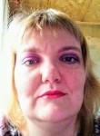 Tatyana, 36  , Izhevsk
