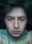 Nazri, 20, Kazan