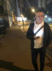 Georgiy, 44, Russia, Moscow
