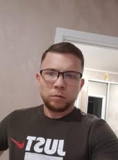 Sergey, 29, Russia, Rostov-na-Donu