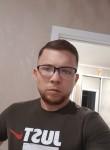 Sergey, 29, Rostov-na-Donu