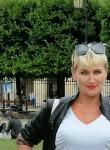 Zhanna, 37  , Braslaw